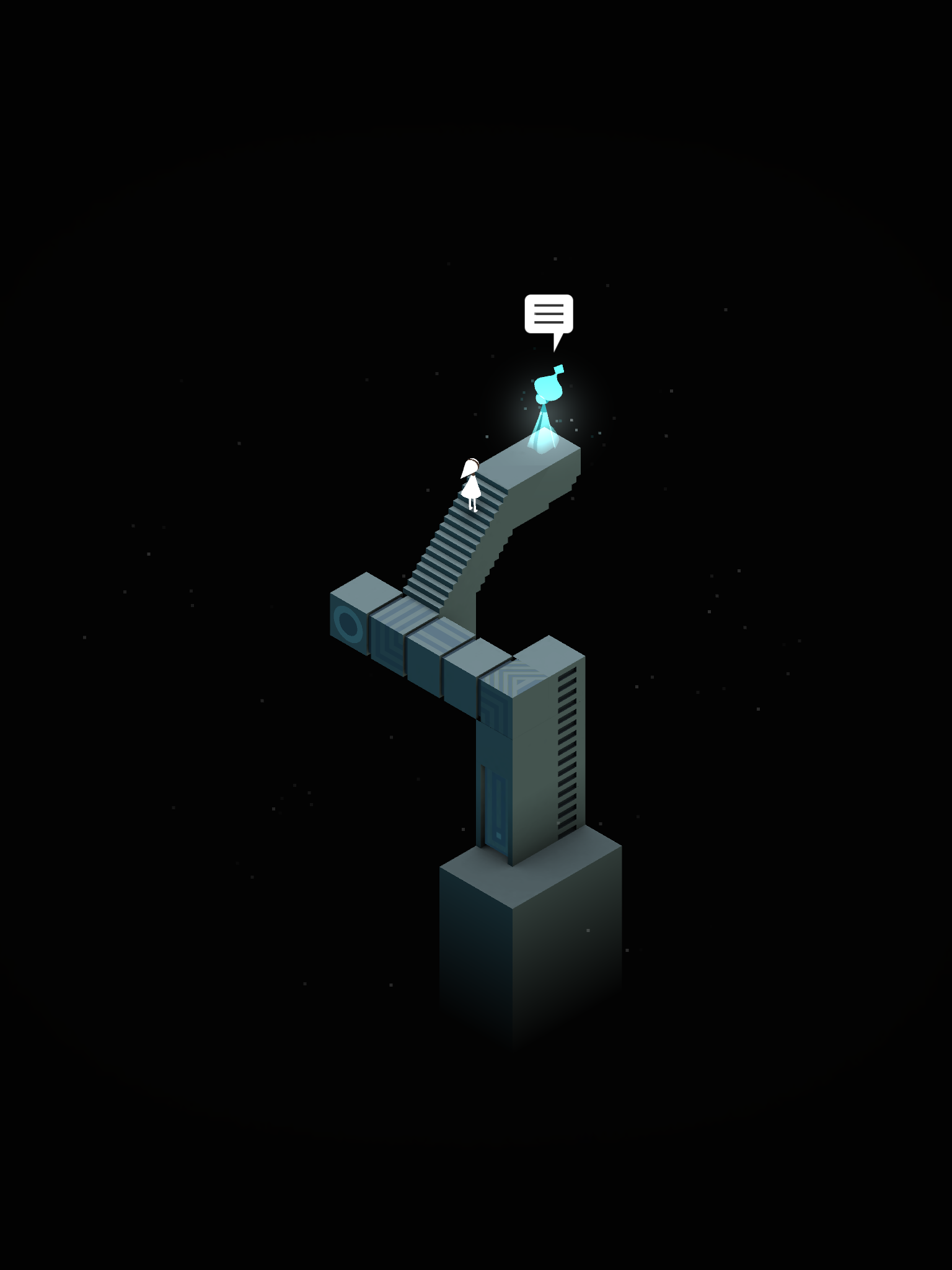 Monument Valley Game Wallpaper Google Search