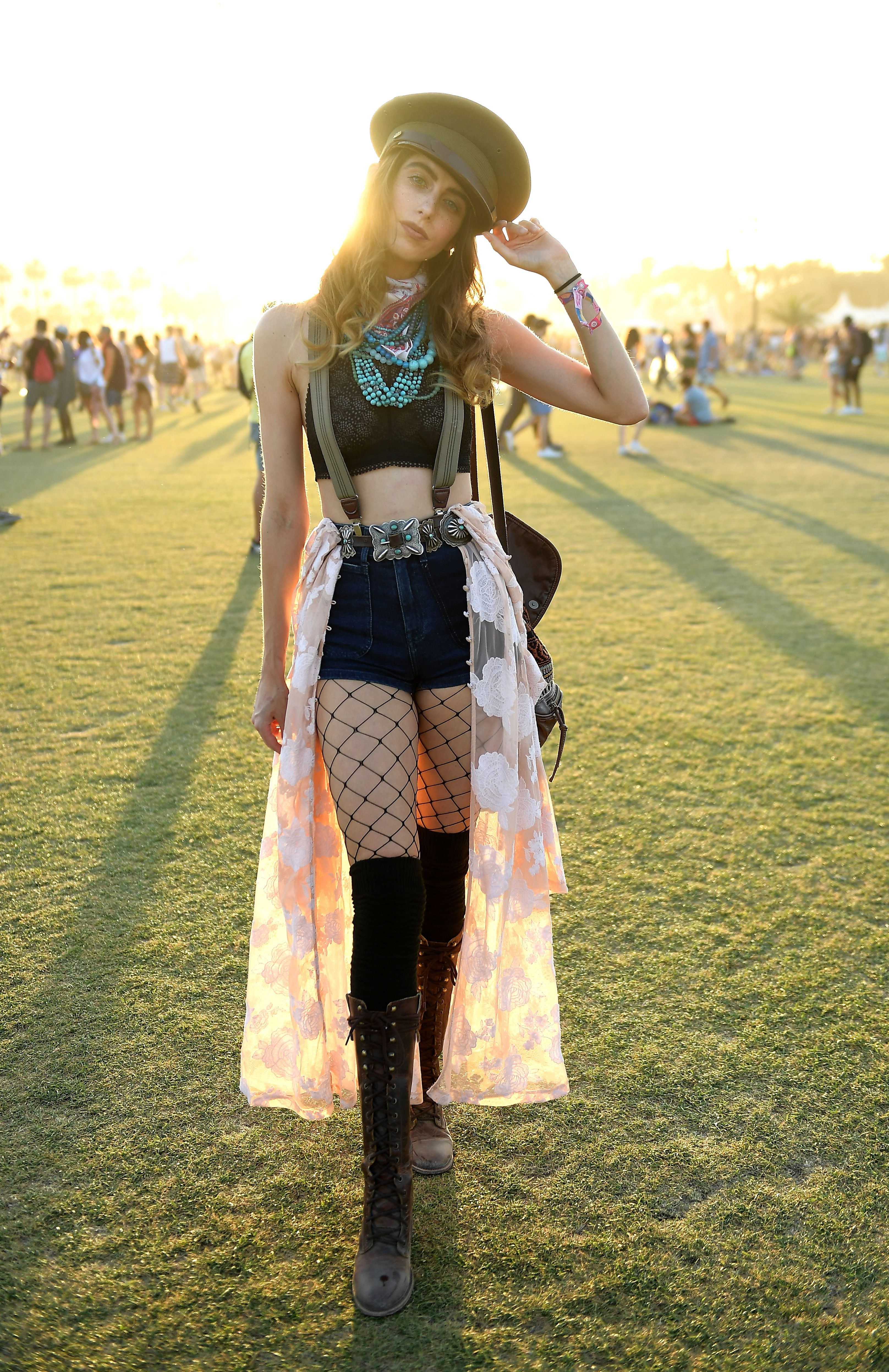 33 Festival Fashion Picks for a Seriously InstagrammableOutfit 33 Festival Fashion Picks for a Seriously InstagrammableOutfit new foto