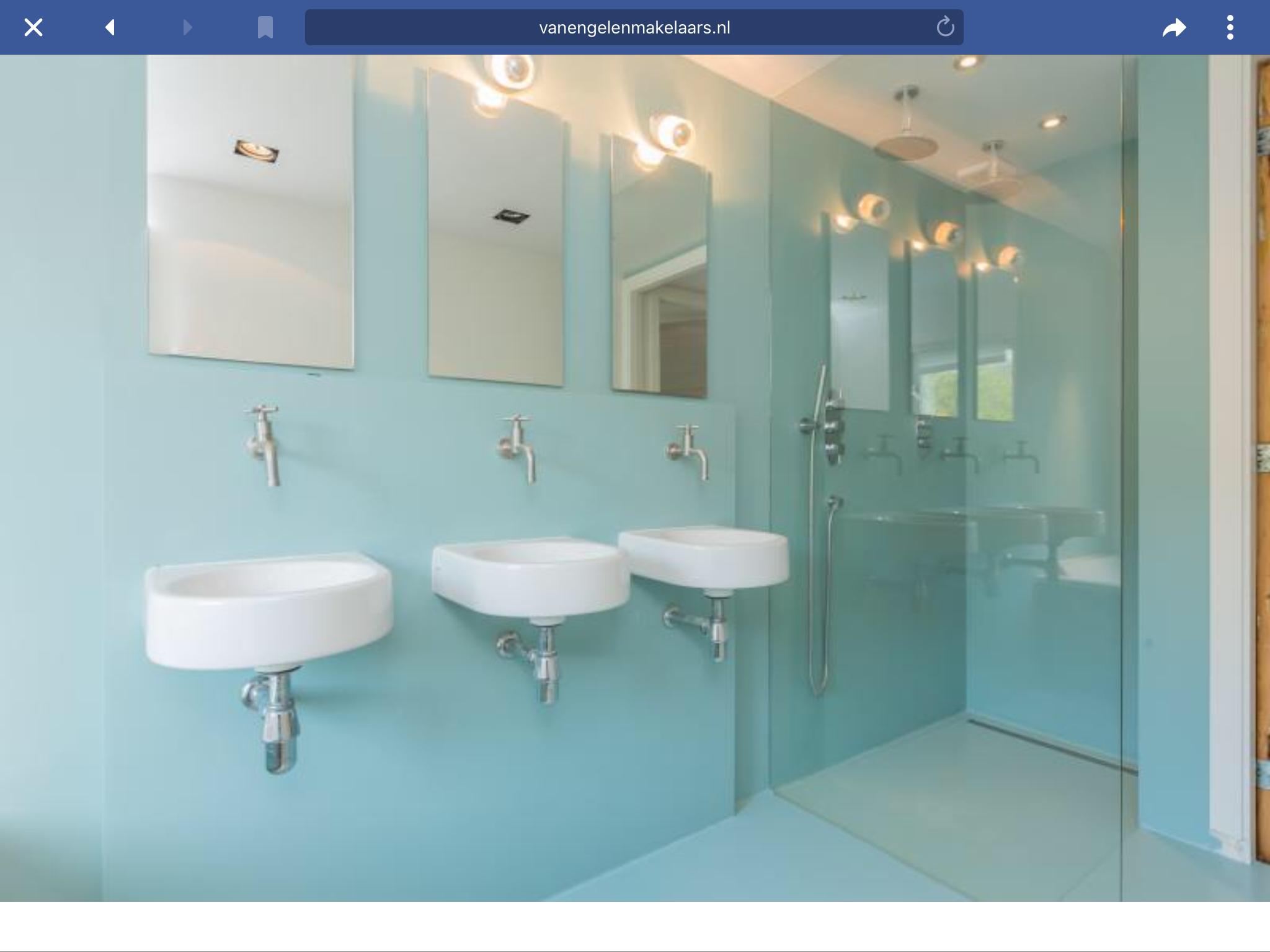 pin van harm balder op badkamer pinterest badkamer