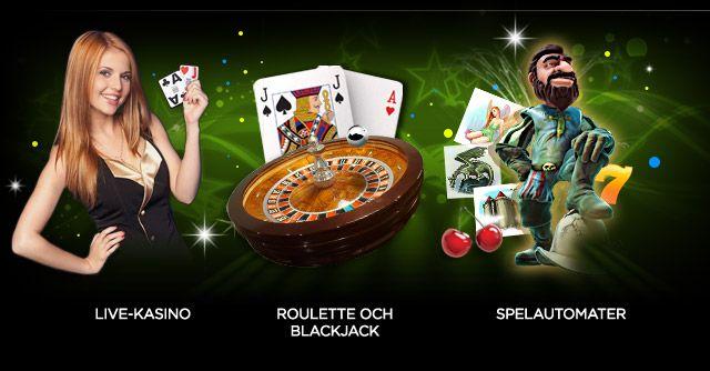 Онлайн казино блоги солт машина игровые автоматы