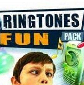 Funny Animals Ringtones Mp3 Free Download My Quotes Life Funny Animals Funny Ringtones