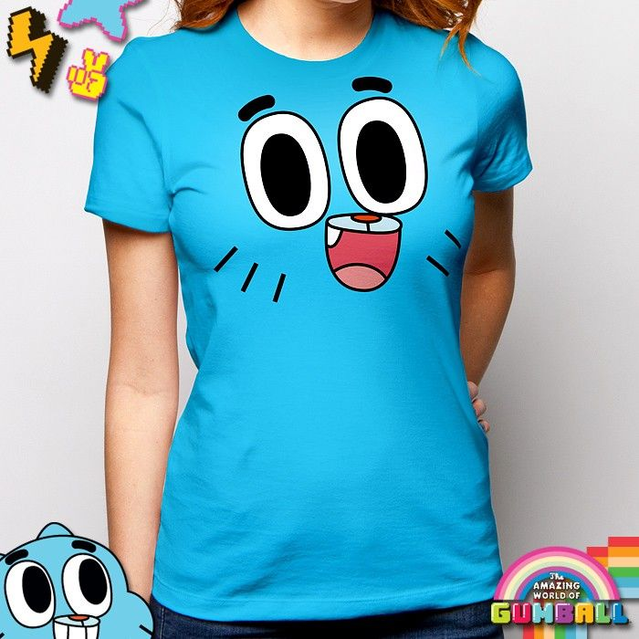 Pin By Billie Geary On Boo Pinterest World Of Gumball