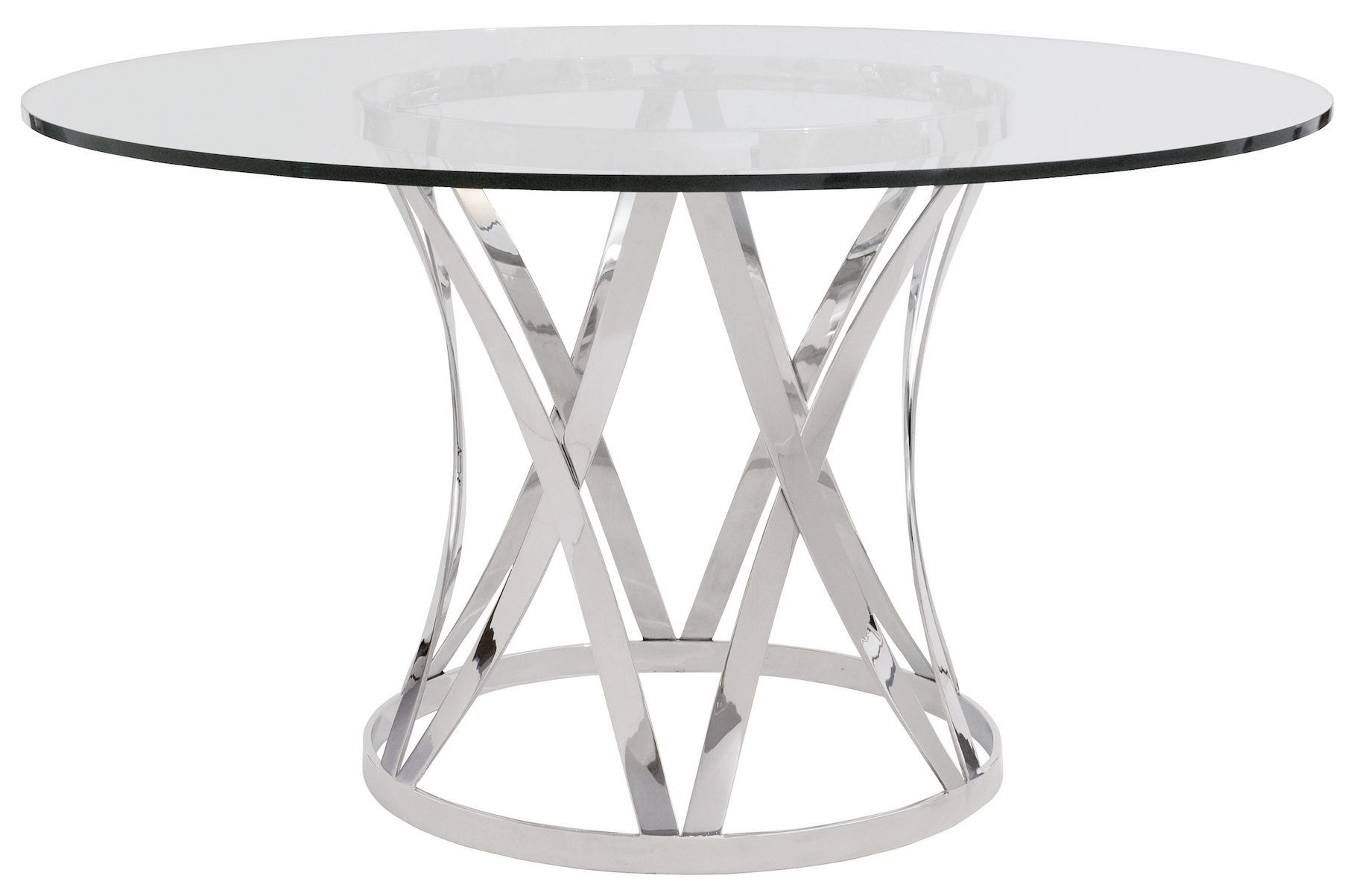 Kitchen Round Dining Table Set Dining Tables Glass Top Table