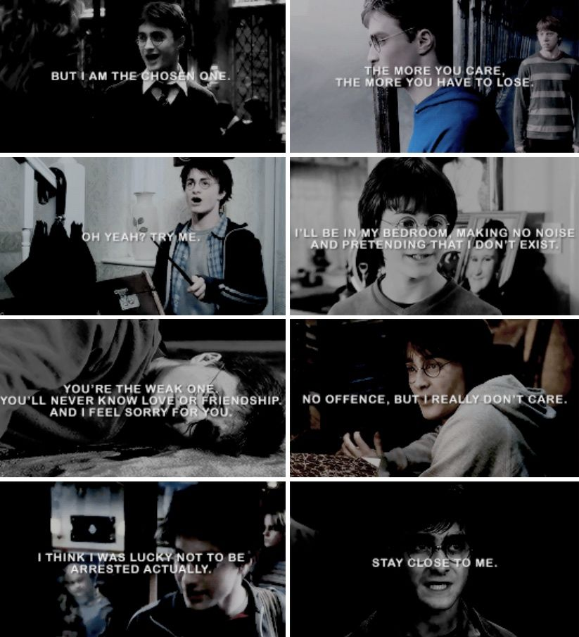 Yeah Quirrell Was A Great Teacher There Was Just That Minor Drawback Of Him Having Harry Potter Spells Harry Potter Characters Daniel Radcliffe Harry Potter