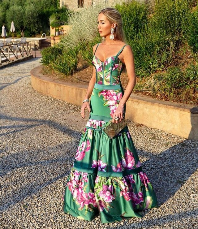 Pin By Brittany Warnock On Dress Wants Pinterest Boho Style