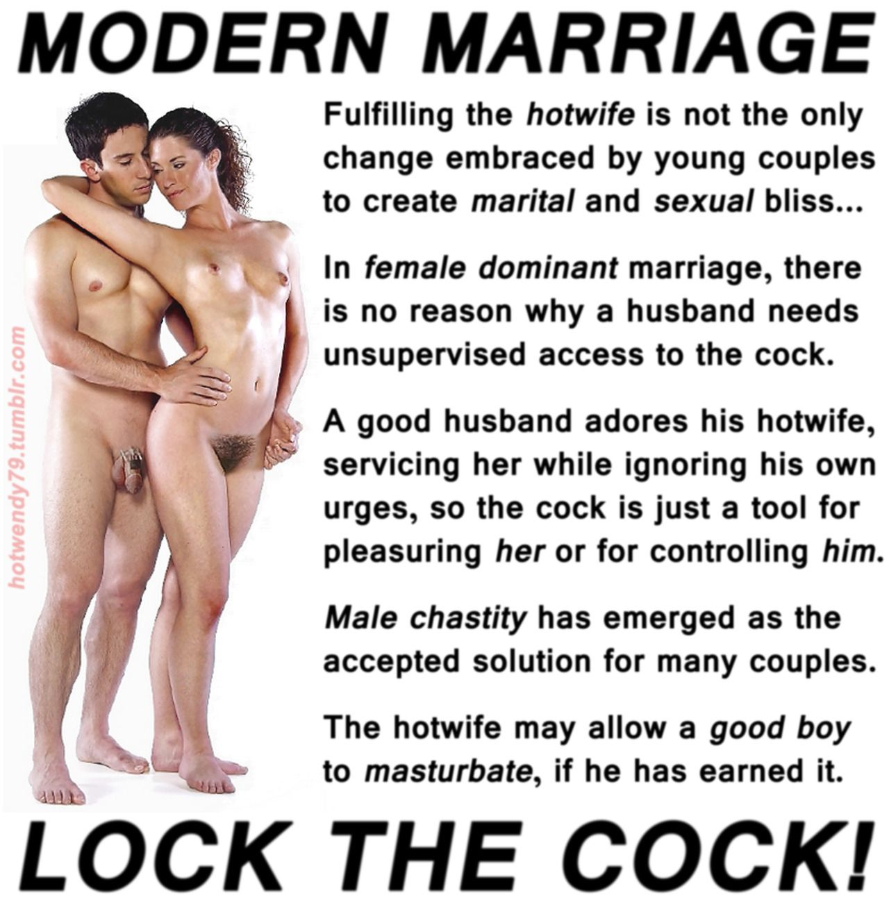 Real reasons for sex before marriage
