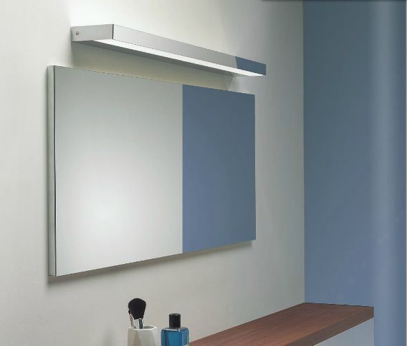 iluminar espejos de baos astro lighting avanluce tono bagno barcelona
