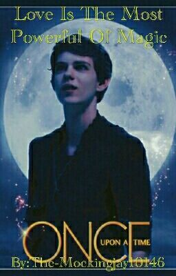 wattpad #fanfiction This is another Peter x Reader book so I
