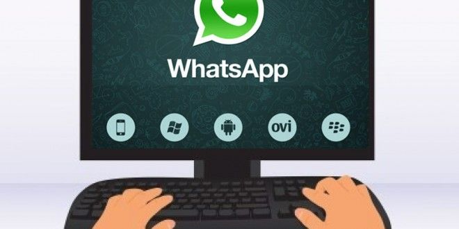 How to Install WhatsApp on Your PC Computer 201617 (With