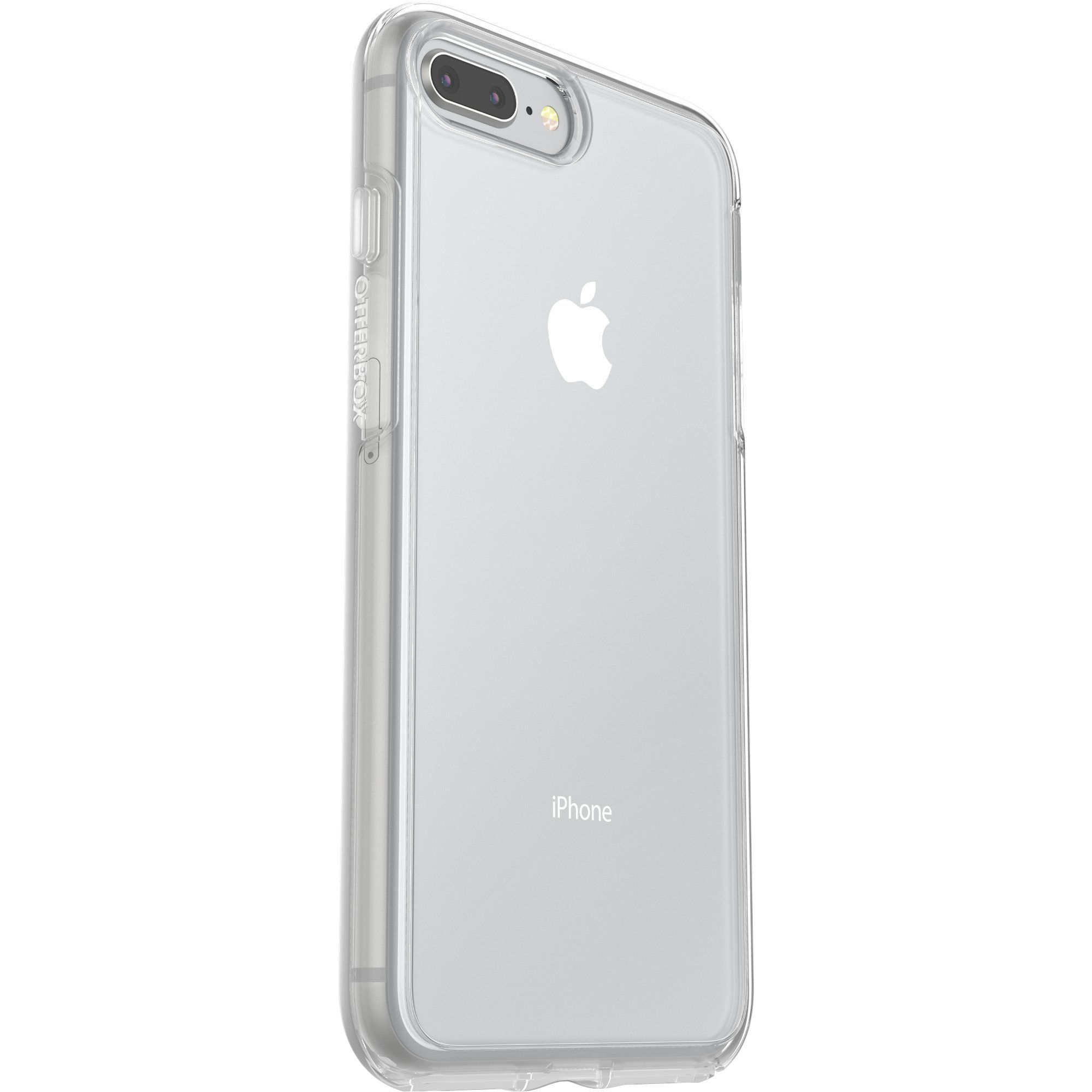 OtterBox Clear iPhone 7 Plus / iPhone 8 Plus Case