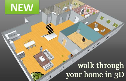 Plan furnish and manage your home roomle is an innovative for Carpet planner tool