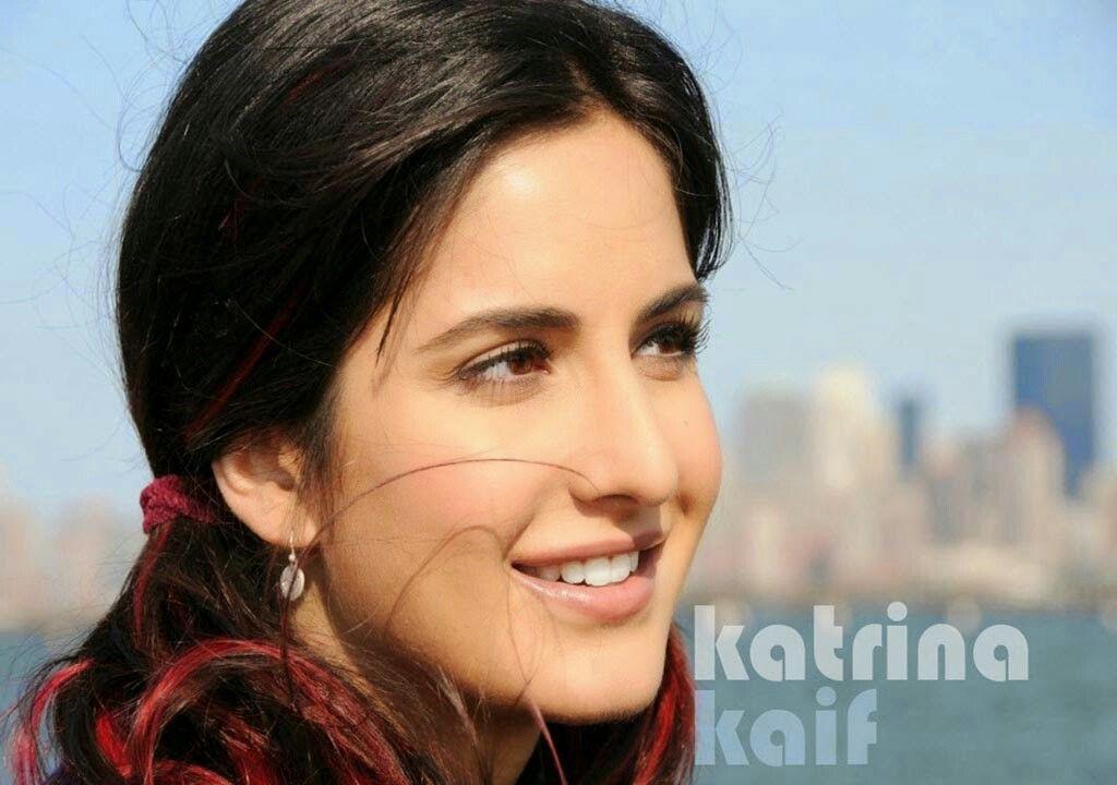 Katrina In New York Movie Katrina Kaif New York Movie Katrina Kaif Images