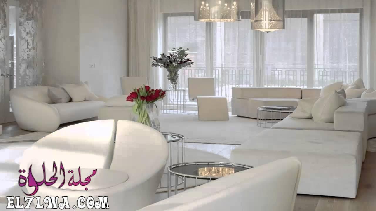 ديكورات صالات 2021 أجمل ديكور صالات تعد الصالة جزء رئيسي من المنزل بل هي الواجهة التي تعبر عن جمال وفخامة المنزل فهي بمثابة العنوا Home Home Decor Living Room
