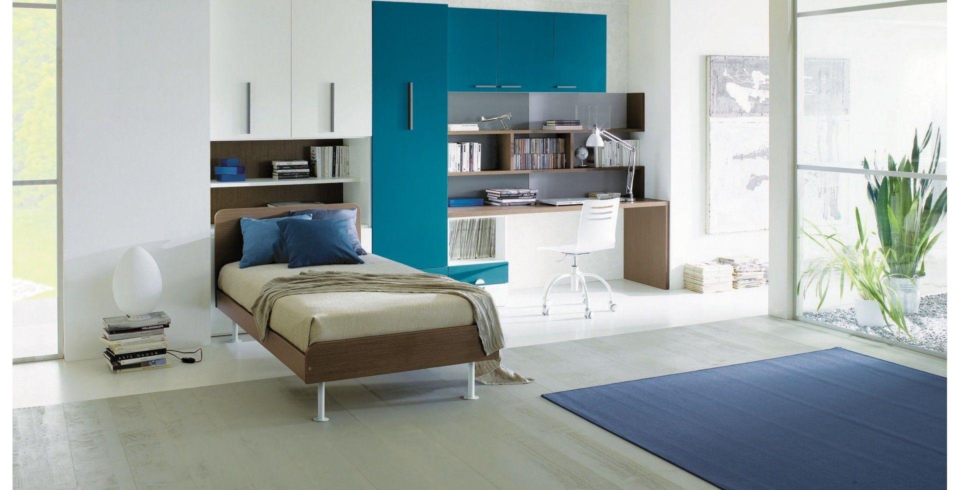 Camerette Dielle ~ Cameretta k06b camerette dielle teenagers bedrooms pinterest