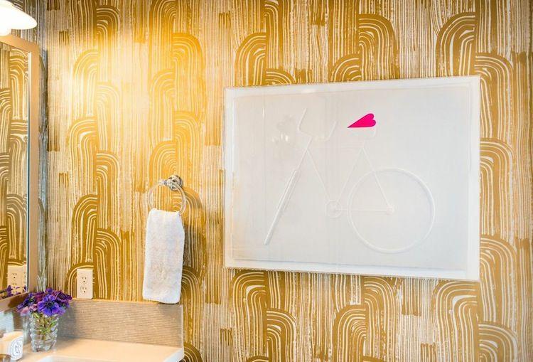 DESIGN Cool rooms, Nursery, Pink nursery