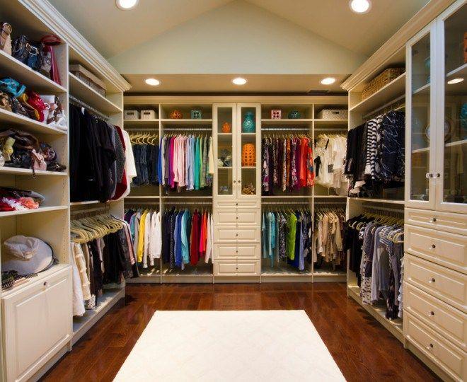Glamorous Ikea Closets Technique Miami Modern Closet Decoration