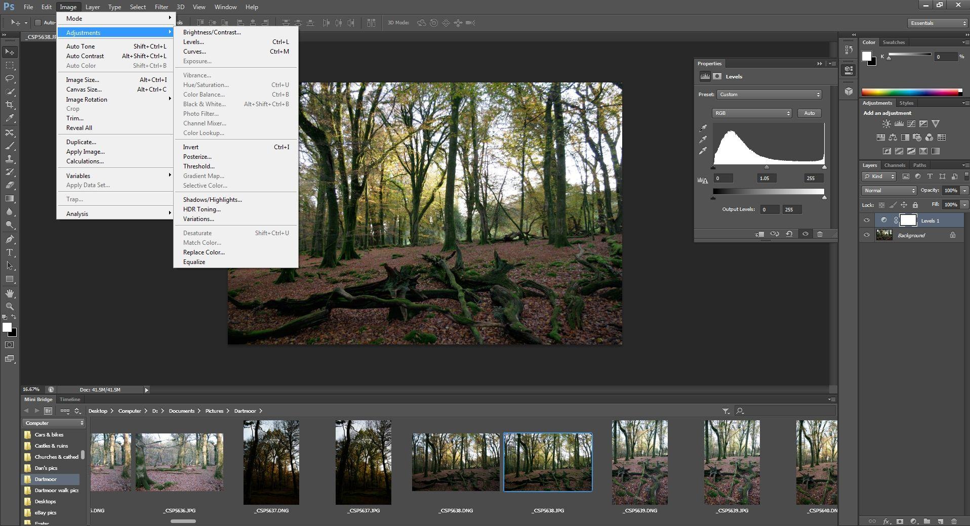 full Adobe Photoshop CS6 free Offline installer Download