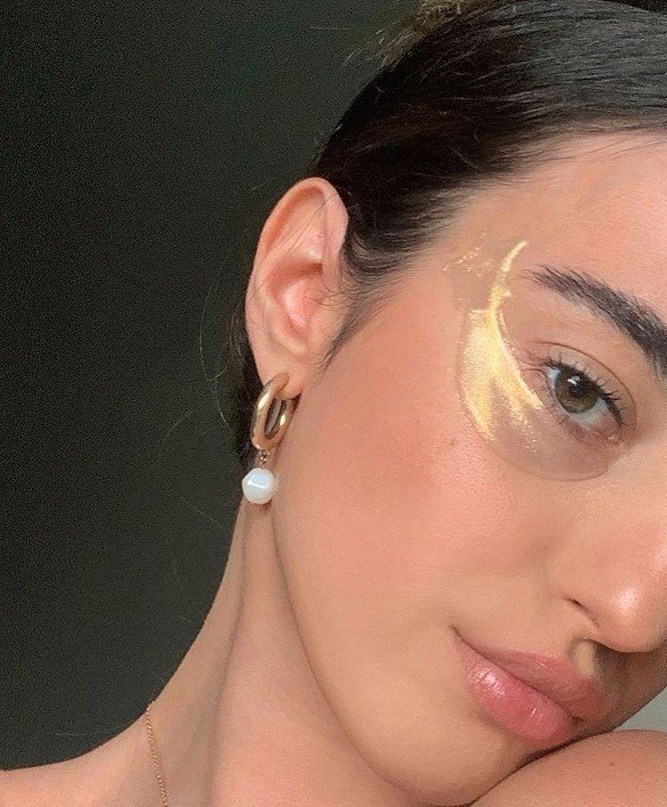 Pin by emače on beauty in 2020 Skin, Beauty, Beauty skin