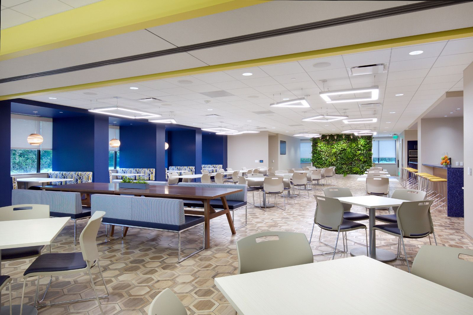 Office Tour Vertex Headquarters King Of Prussia Corporate Interiors Office Inspiration King Of Prussia