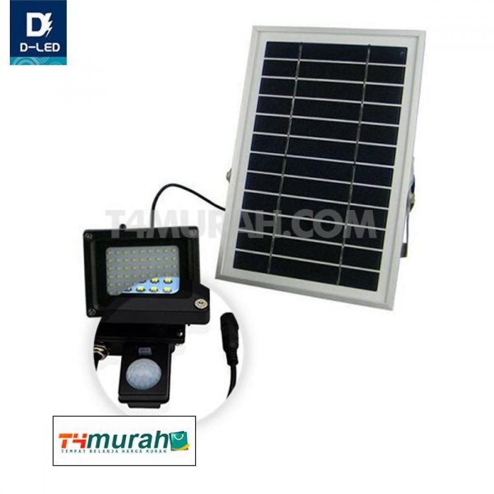 Lampu Led N500e D Led Led Solar Panels Solar