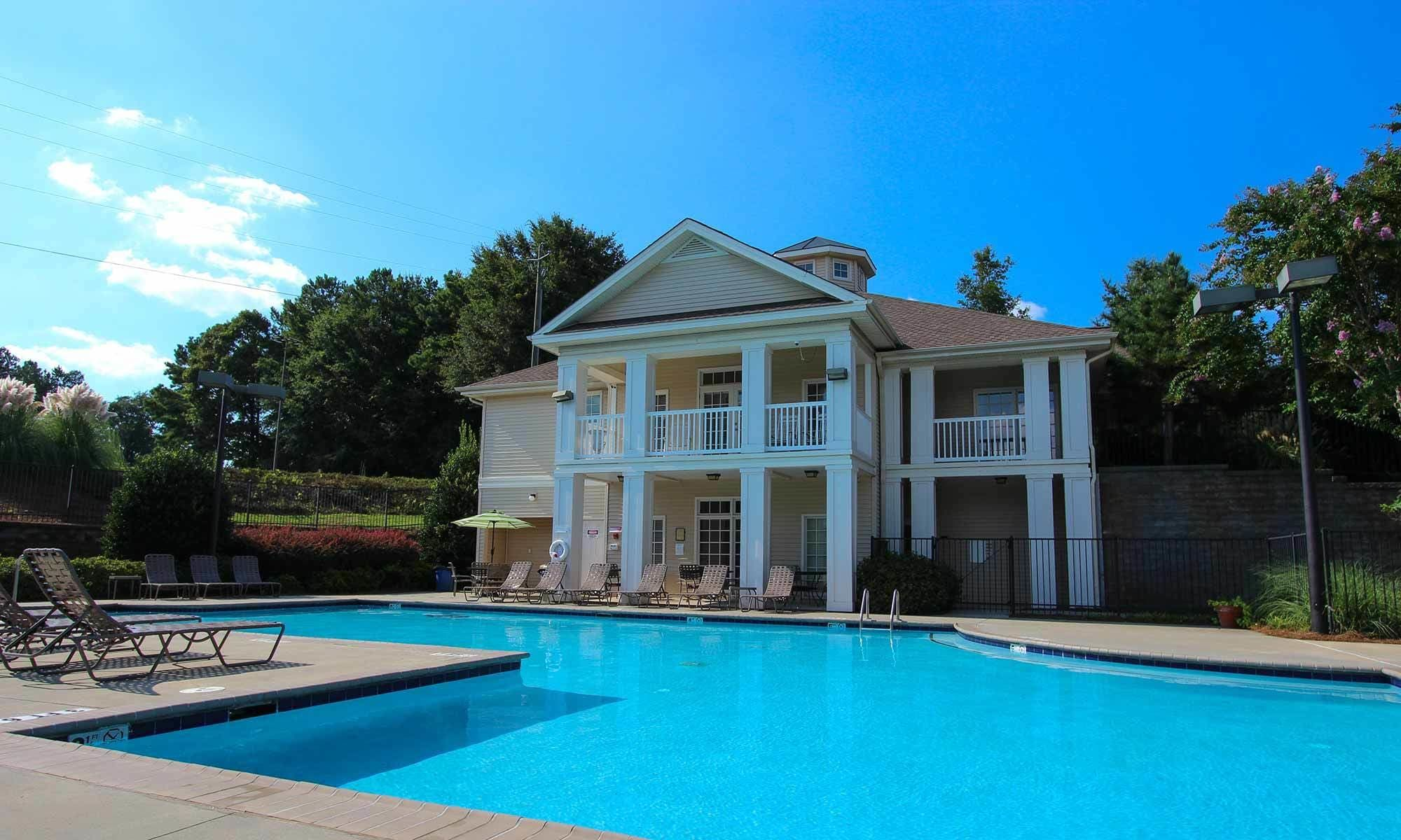 Image result for The Beach Club, Garden Style Apartments