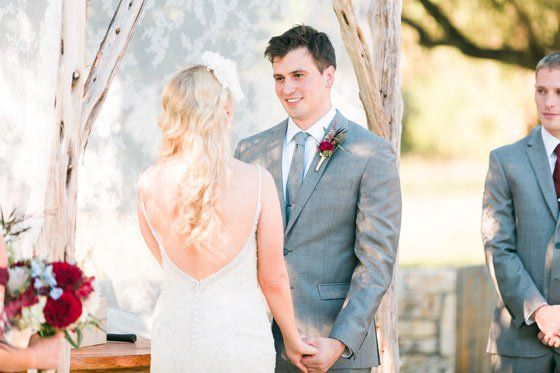 Based In California And Texas The Lees Photography Is A Husband Wife Wedding Team That Pretty Much Becomes Part Of Bridal Party