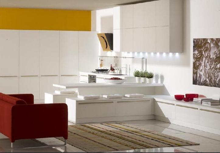 veneta cucine - Google pretraga | kitchens.. | Pinterest | Design e ...