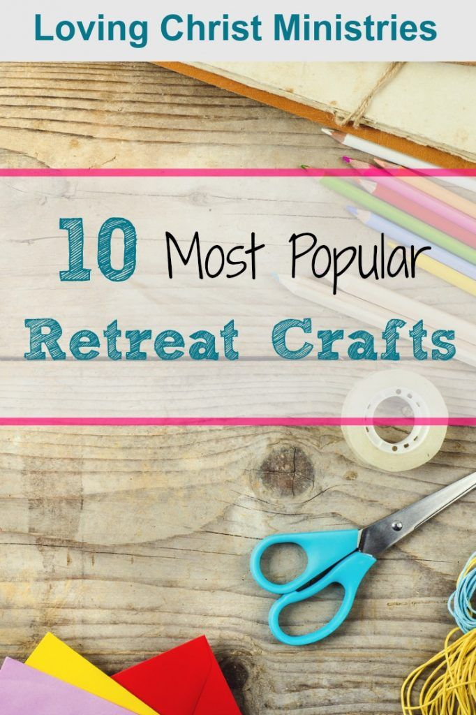 35+ Crafts for womens ministry info