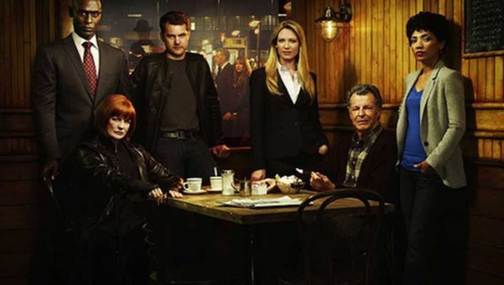 Fringe: Will We Get Season 6 Of Foxs Sci-Fi Series