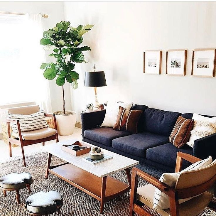 Photo of 48 most inspirational stunning small living room decor ideas for your home 46 | …