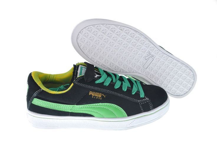 Puma Shoes 124 Model Puma Shoes 0124 999 Units In Stock Price