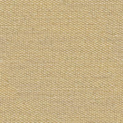 Tileable Canvas Cloth Texture