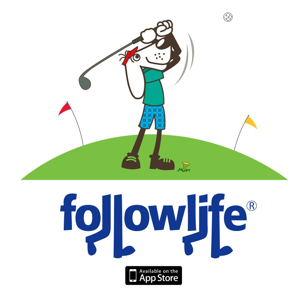 FollowLife by Followlife, Inc. Simply the best photo