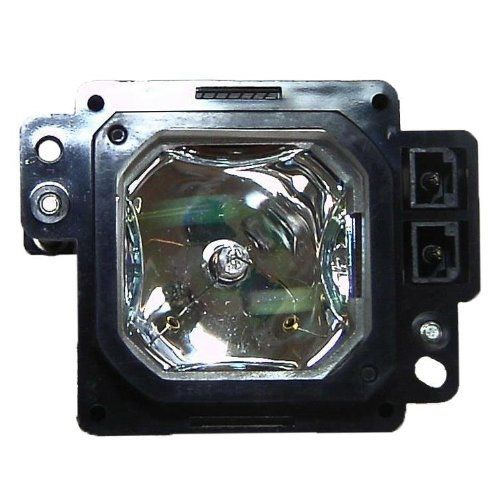Original Philips Projector Lamp Replacement with Housing for Anthem BHL-5010-S