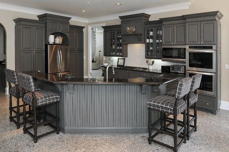 Easy Home Decorating Ideas   House Designs Photos ...