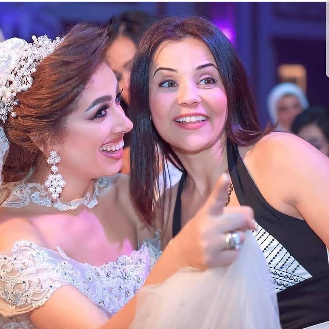 Egypt Celebrity On Instagram الله أيام الزمن الجميل بنات ونيس Fashion Women Womens Fashion