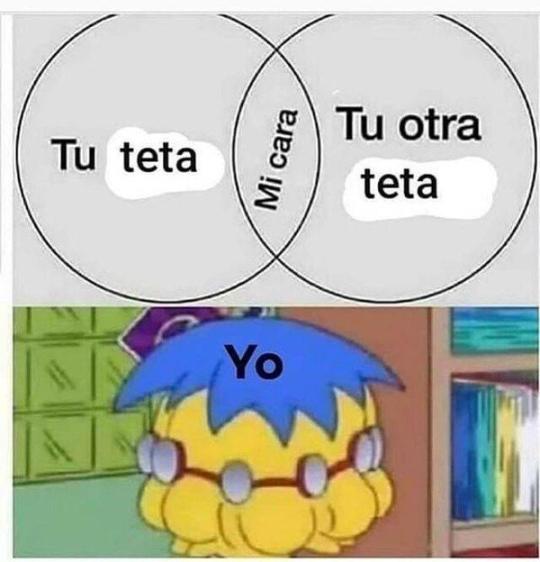 Memes Zarpados En Espanol Memes Zarpados En Espanol Memes Zarpados Memes Atrevidos Imagenes De Memes Graciosos