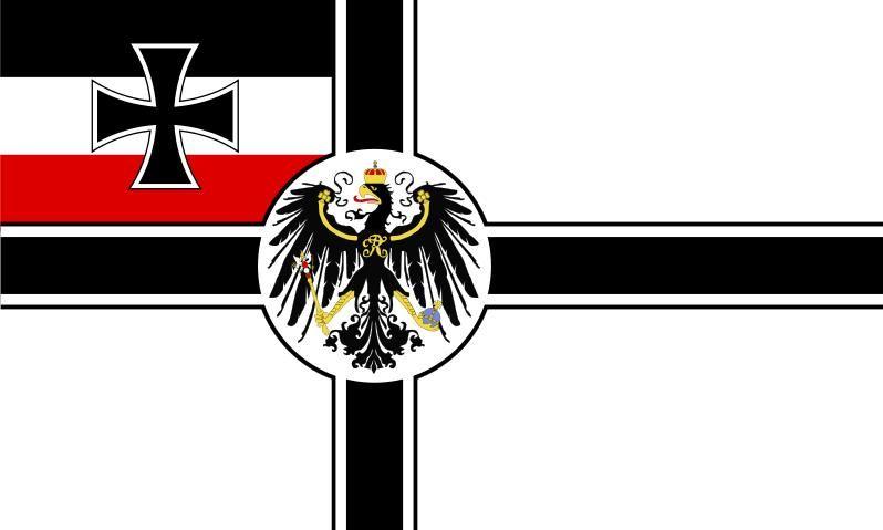Pin Von Pan Pin Auf History 1 2 3 4 Deutsches Kaiserreich