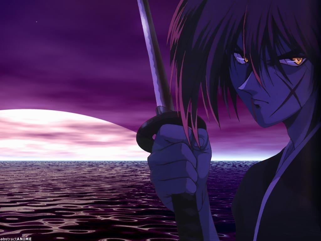 Google Image Result For Http 4 Bp Blogspot Com Vjafqu Ivxk Tdu2w63nemi Aaaaaaaaaee Ds7mz6a3fpe S1600 Rurouni 2bkenshin 2 Rurouni Kenshin Anime Samurai Anime Download wallpaper anime samurai x
