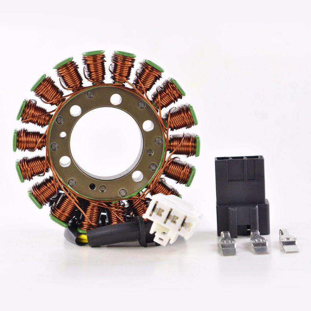 Generator Stator For Honda Cbr 600 Rr 600rr Cbr60rr 2003 2004 Cbr600rr Ignition Switch Wiring 2005 2006