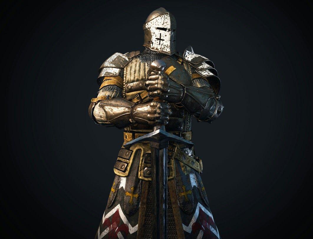 Рыцарь картинки из игр