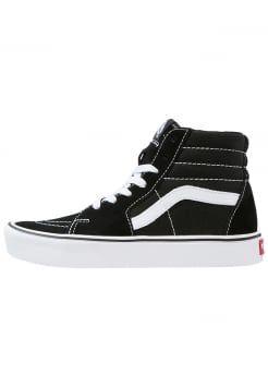 zapatos hombre vans 2019