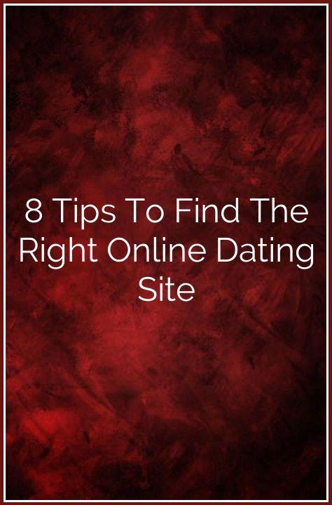 Taurus online dating