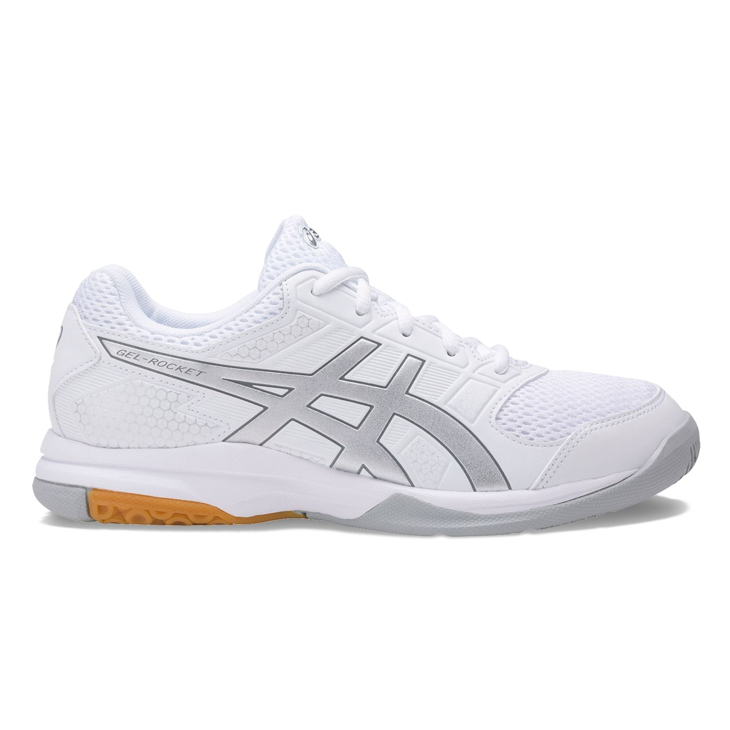 Asics Gel Rocket 8 Women S Volleyball Shoes Volleyball Shoes Asics Womens Tennis Shoes
