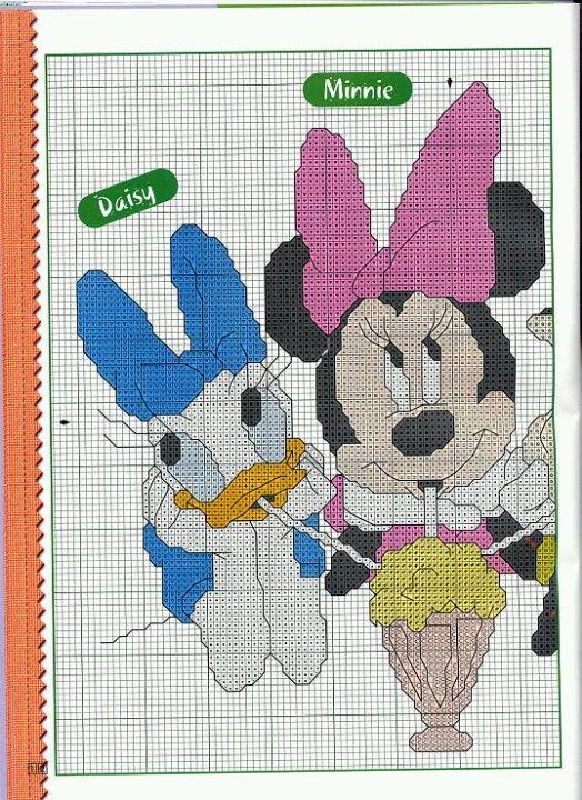Cross Stitch Cross Stitch Pinterest Point De Croix
