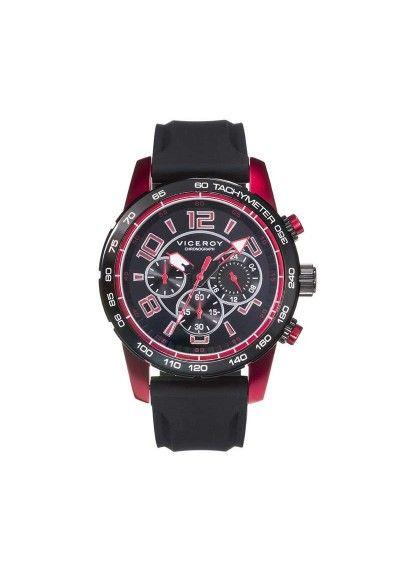 ea229cf7afa7 Reloj Viceroy caballero en oferta