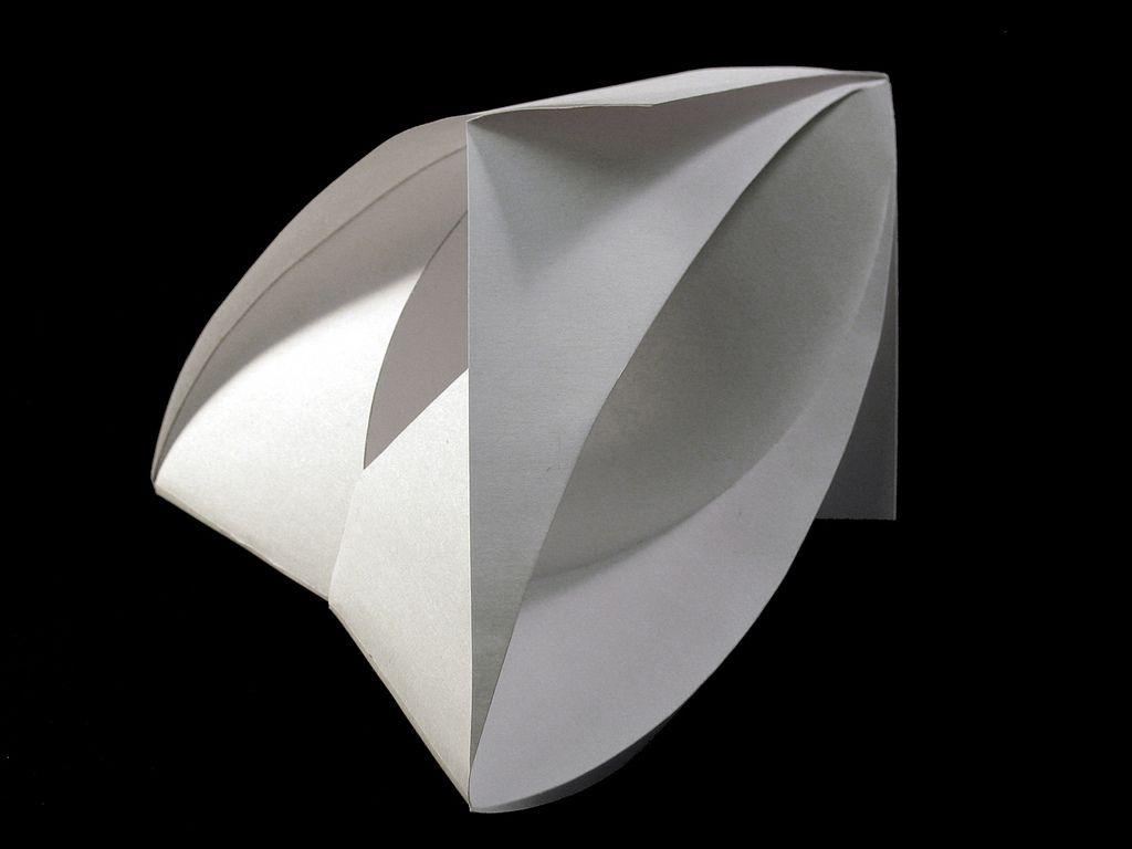 paper model | Flickr - Photo Sharing!