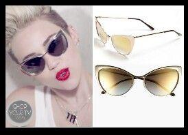 Cat Eyed Shades Those Sunnies I Really Love Sunglasses Tom Ford Sunglasses Cat Eye Sunglasses Shop