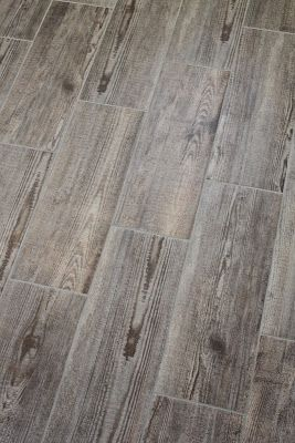 Tile Flooring That Looks Like Wood In Bathroom. Wood Tiles View Full ...