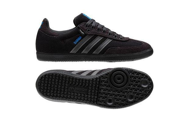 d3f96afec23 Adidas Originals Samba
